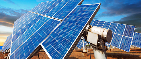 Reportaje_panel_solar_tcm7-686677