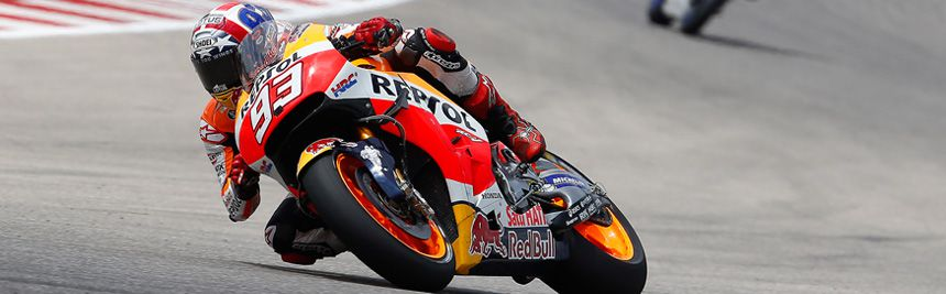 Motorcycle Oils - Find the lubricant your motorbike needs   Repsol