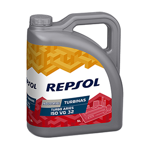 Repsol Turbo Aries