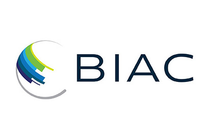 Business and Industry Advisory Committee (BIAC)