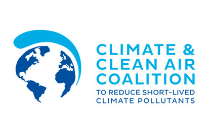 Climate and Clean Air Coalition – Oil & Gas Methane Partnership