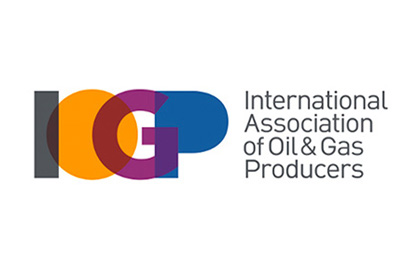 International Oil and Gas Producers (IOGP)