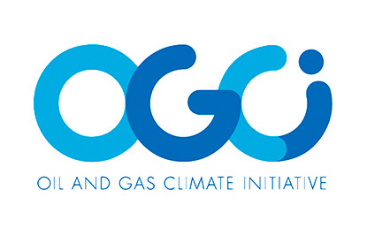 Oil and Gas Climate Initiative (OGCI)