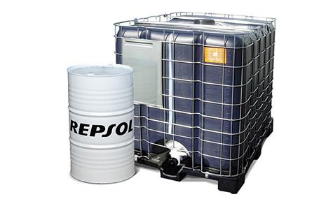 Repsol Electra 3 y Electra 3X