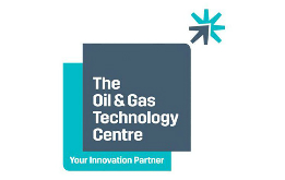 The Oil & Gas Technology Center