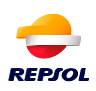 Repsol makes the largest U.S. onshore oil discovery in 30 years